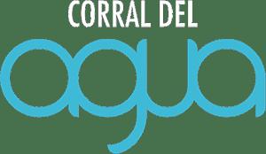 Restaurante Corral del Agua Granada